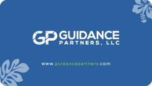 Guidance Partners logo